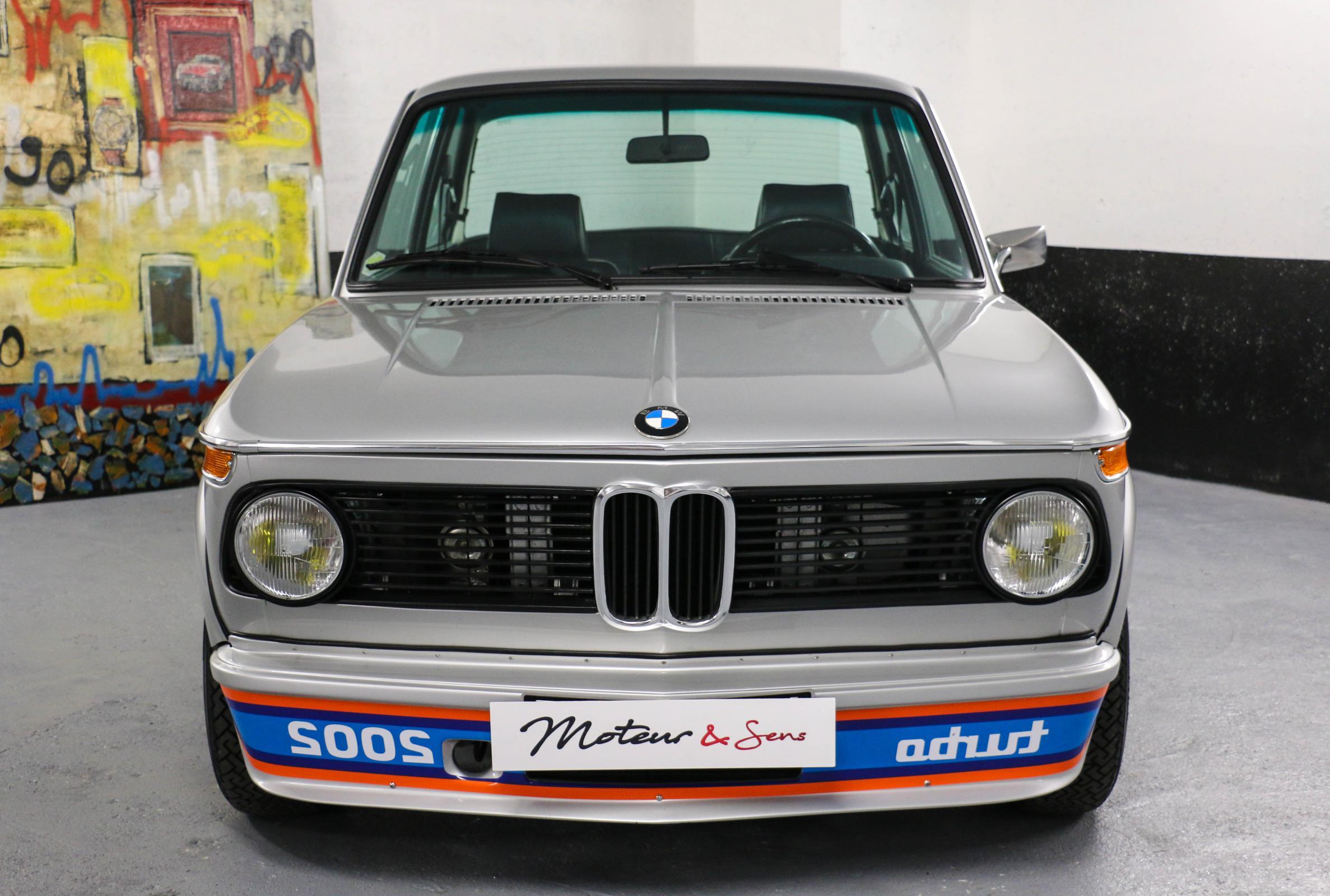 Name:  BMW_2002_Front.jpg Views: 1900 Size:  336.1 KB