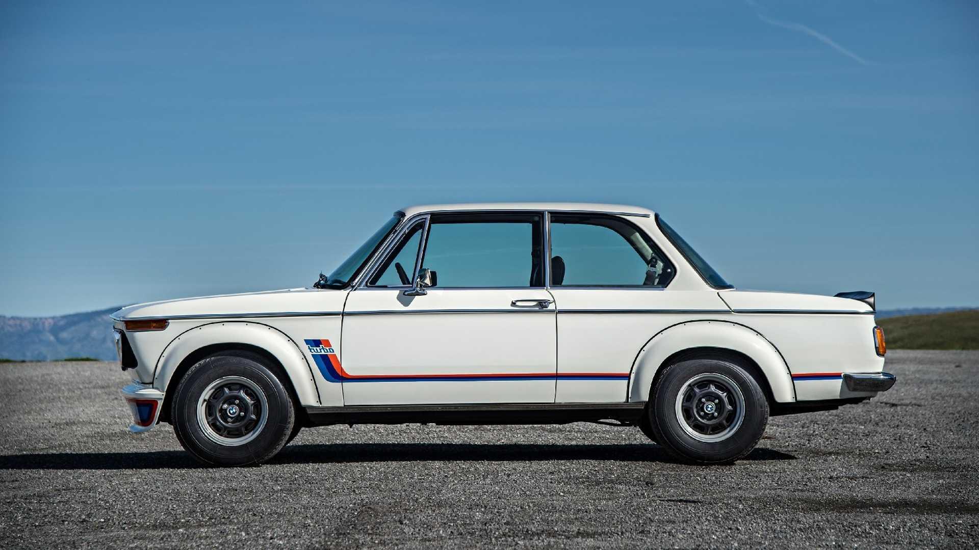 Name:  BMW_2002_Side.jpg Views: 1532 Size:  157.8 KB