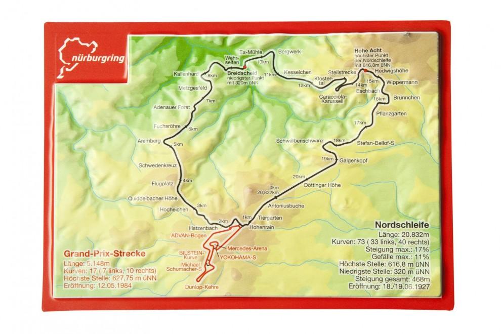 Name:  Nuerburgring  reliefpostkarte_n_rburgring.jpg Views: 1284 Size:  145.9 KB