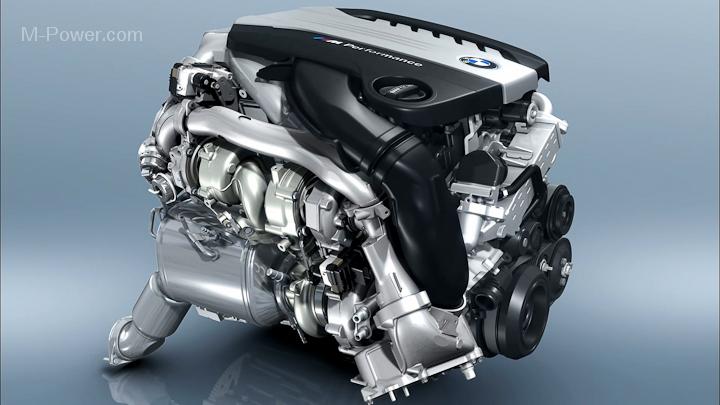 Name:  m550d-engine-1.jpg Views: 48122 Size:  211.6 KB