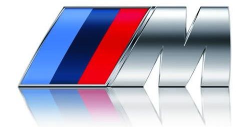 Name:  bmw_m_logo_f01a.jpg Views: 19650 Size:  27.9 KB