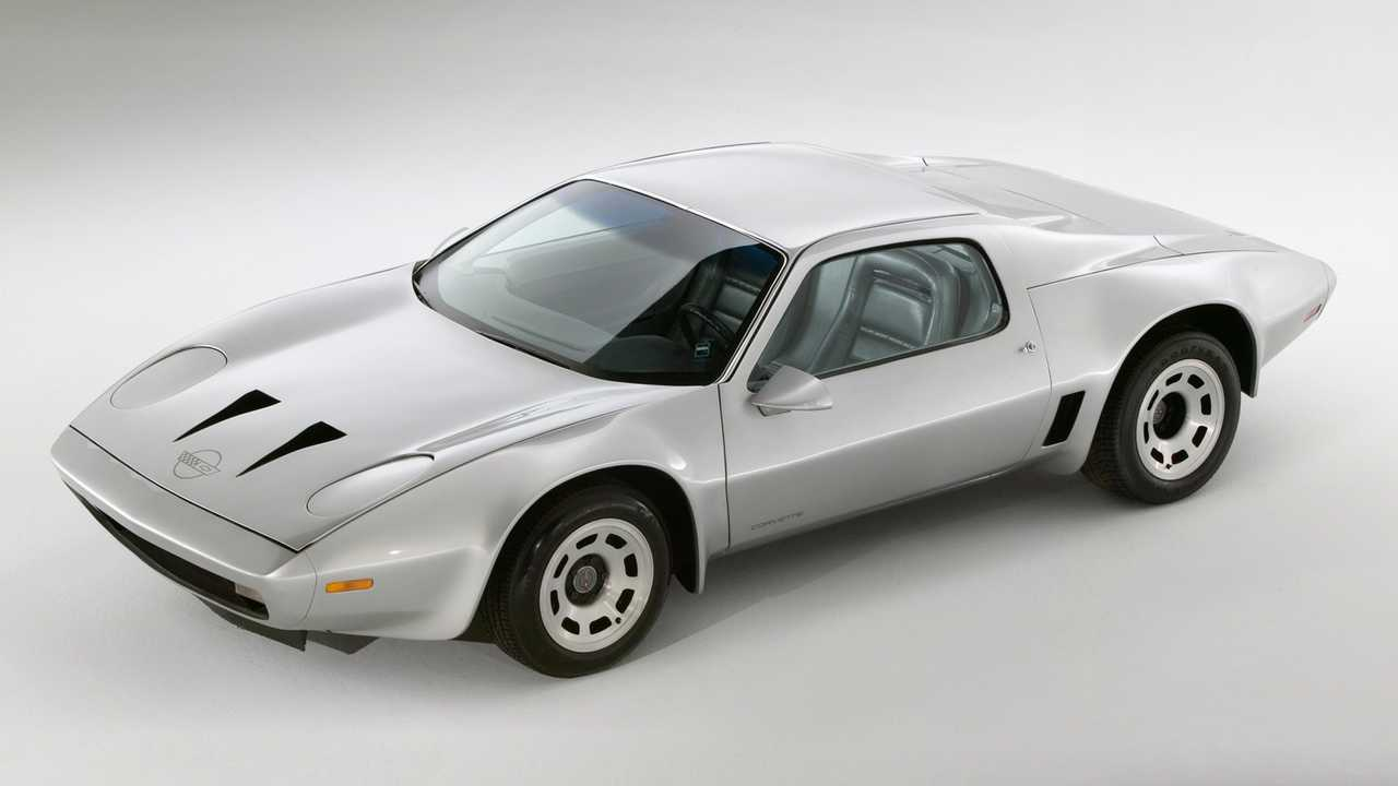 Name:  mid-engined-vette-prototypes.jpg Views: 258 Size:  38.2 KB