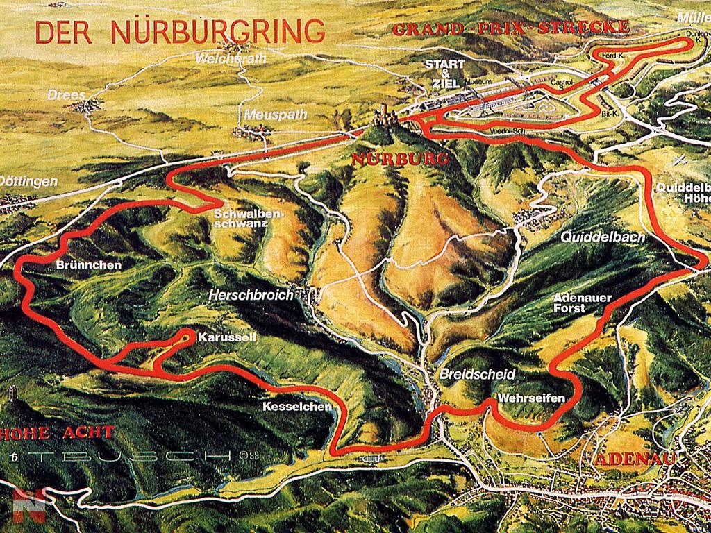 Name:  Nordschleife_und_GP-Strecke_1024.jpg Views: 11203 Size:  692.0 KB