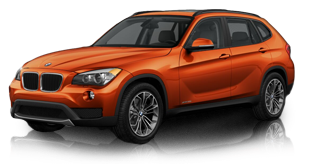 2011 bmw x5 xdrive 50i 3k! sport+technology packages отзывы