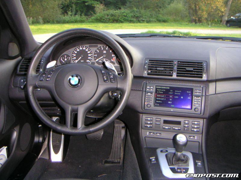 Dante S 2005 E46 325ti Smg M Sport Bimmerpost Garage