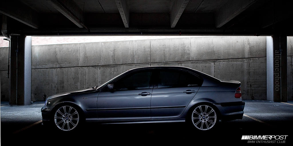 udubbadgers 2004 bmw 330i zhp bimmerpost garage