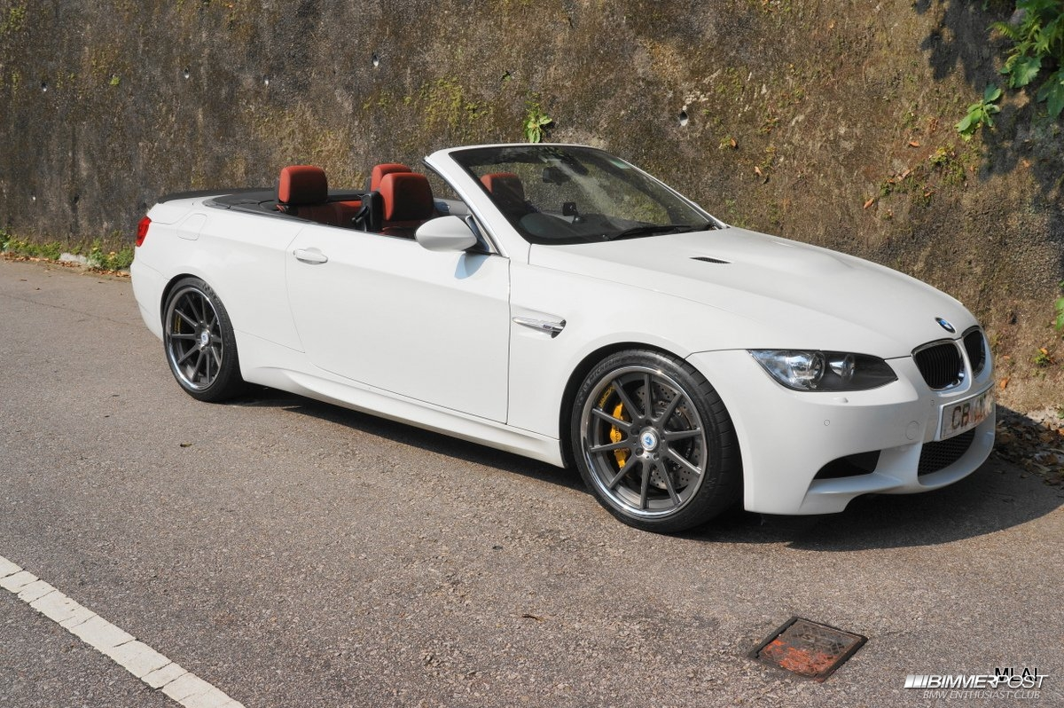 mlai 39 s 2011 bmw m3 cabriolet e93 bimmerpost garage. Black Bedroom Furniture Sets. Home Design Ideas